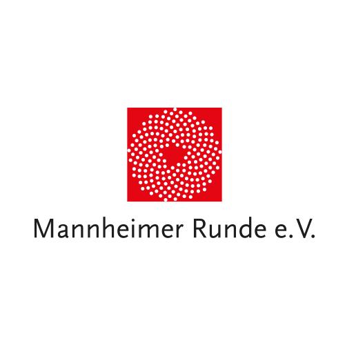 parnter_mannheimer_runde