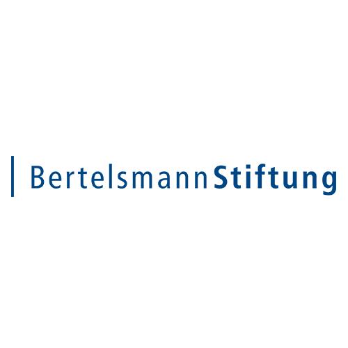 partner_bertelsmann_stiftung