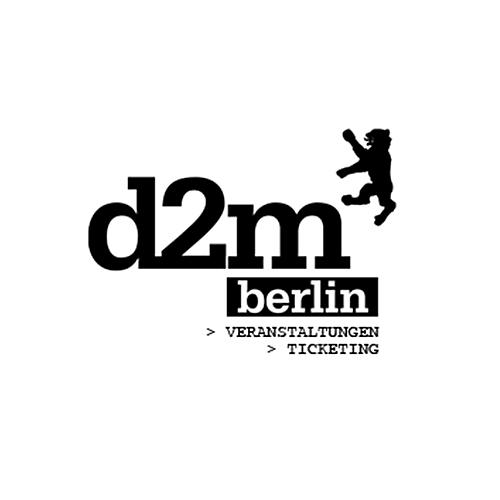 partner_d2m_berlin