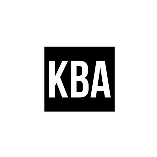 partner_kba