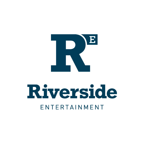 partner_riverside_entertainment