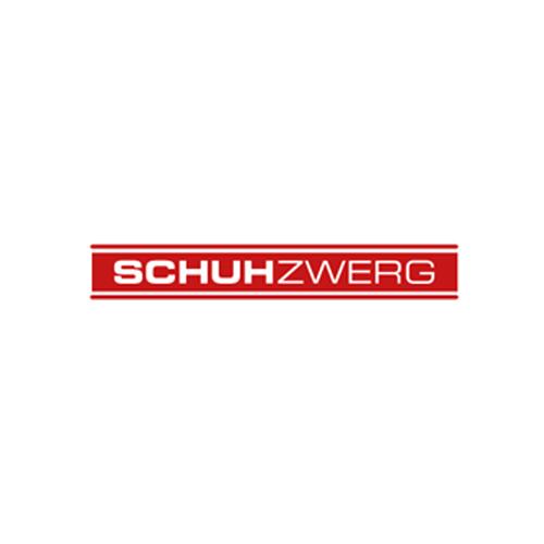 partner_schuhzwerg