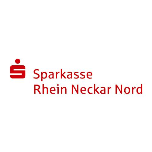 partner_sparkasse_rhein_neckar_nord