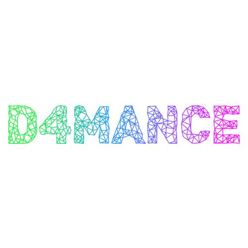 d4mance_logo